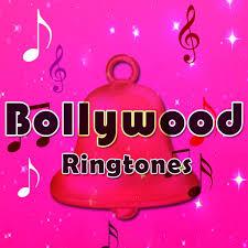 karma instrumental ringtone mp3 download