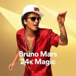 Hot new ringtone download free 24K Magic - Bruno Mars