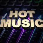 New ringtone download top 3 best songs US - UK free